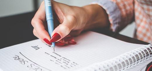 Независимая почерковедческая экспертиза: цена