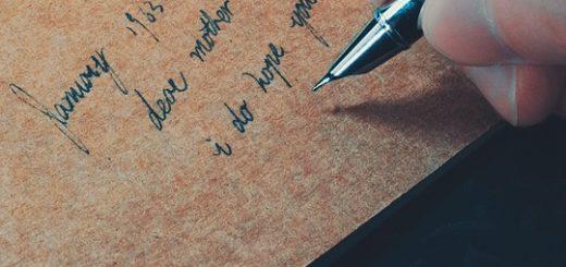 Сколько стоит экспертиза подписи?